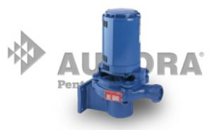 Products | Tennessee Process Pumps